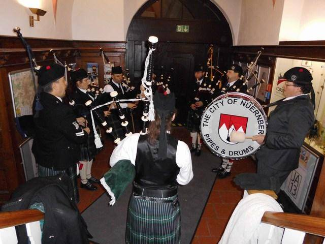 mini-DSCI0723_glen-regnitz-pipe-band_1