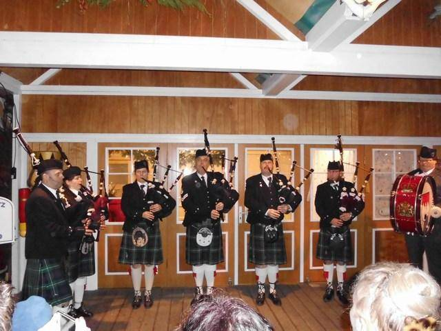 mini-DSCI0735_glen-regnitz-pipe-band_2